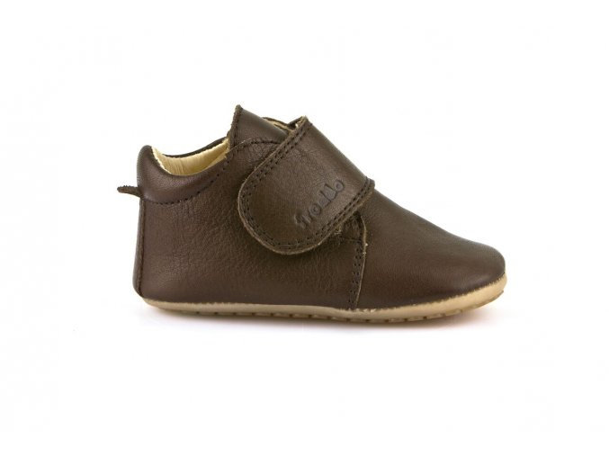froddo prewalkers darkbrown