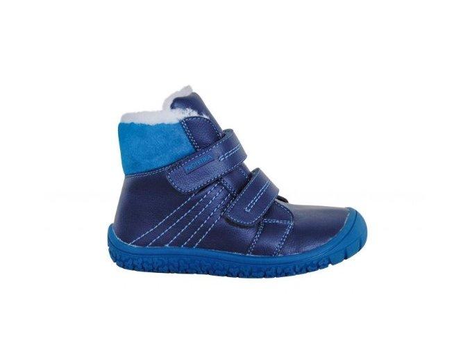protetika artik blue