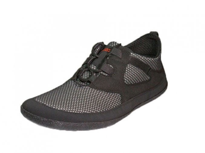 Sole runner Pure 2 grey ankle 1