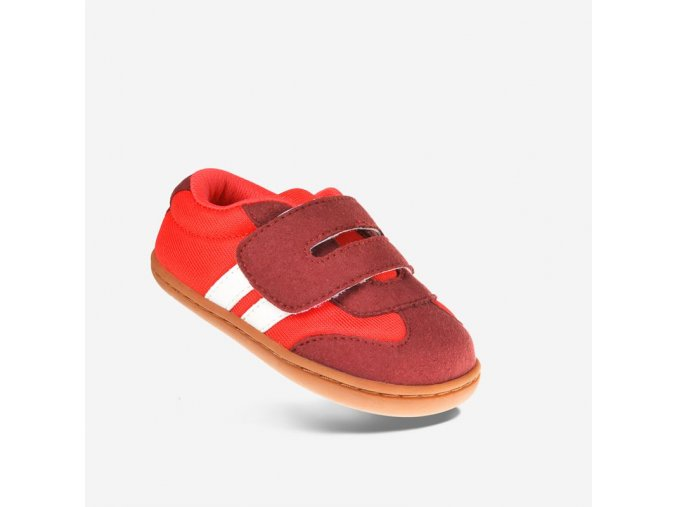 LBL Benny red2