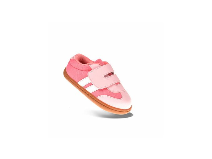 LBL benny pink