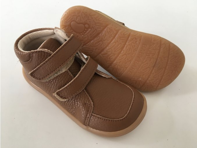 baby bare febo fall brown