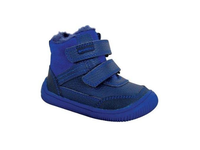 protetika tyrel blue