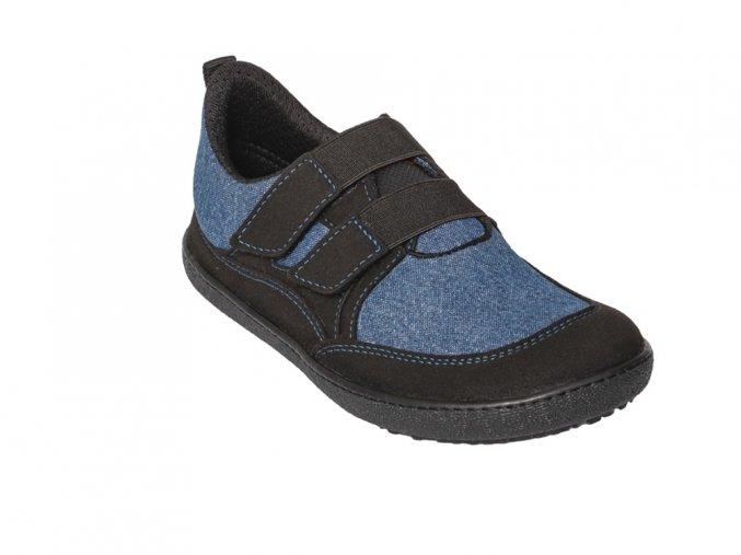 sole runner puck blue3