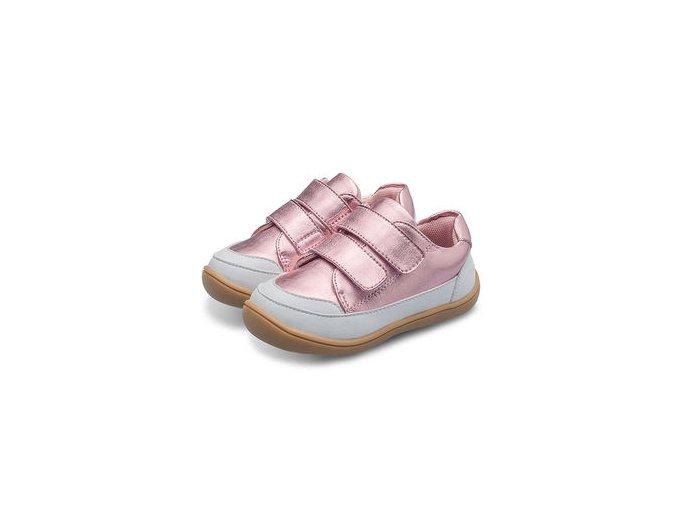 LBL BB praxi pink