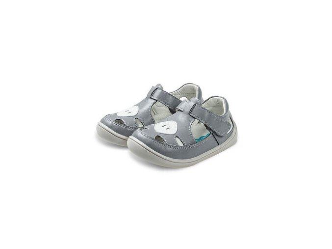 LBL padi grey
