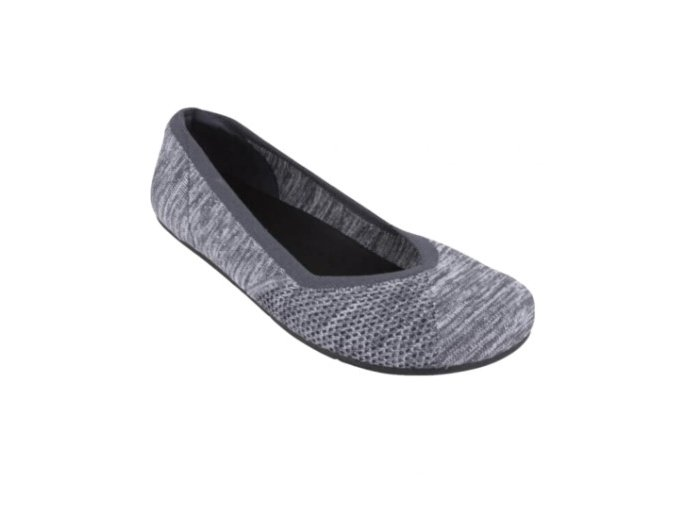 xero phoenix w gray knit