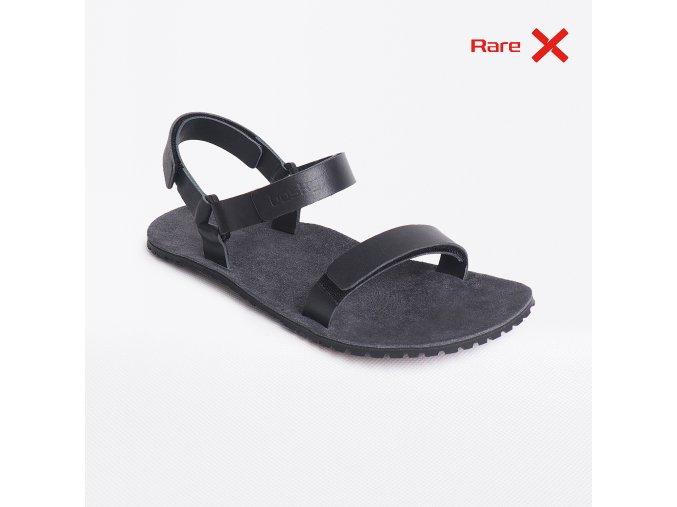 rare x black fb2