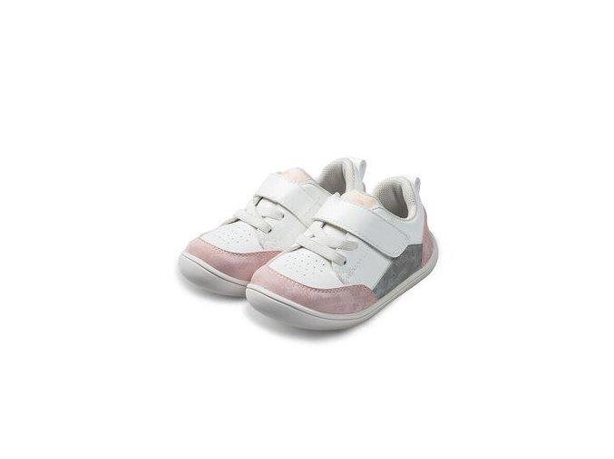 LBL pabsi pink