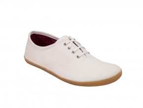Sole Runner Callisto Canvas Off-White