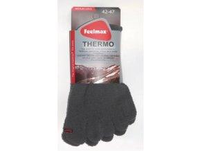 feelmax thermo