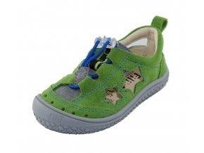 Filii sandály Green Star Vegan