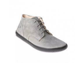 angles thales grey