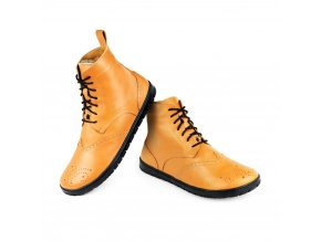 quintic winter brogue cognac quintic winter brogue cognackAgY3u7L9Ycny 600x600@2x