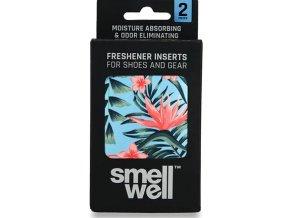 smellwell active tropicke kvetiny