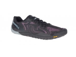 merrell vaporglove black women new20