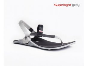 bosky superlight grey