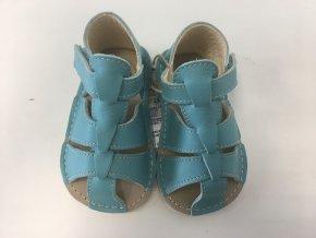 zeazoo goby sea blue