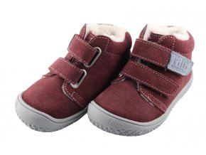 filii wooly berry m1