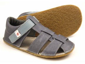 ef sandalky sede1