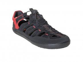 sole runner fx trainer sandal1
