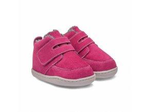 lbl biga dark pink