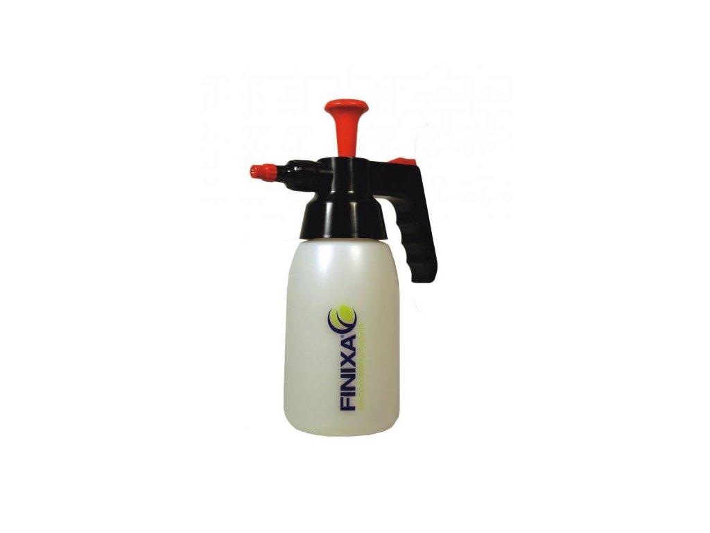 Finixa tlaková rozstřikovací láhev - 1l