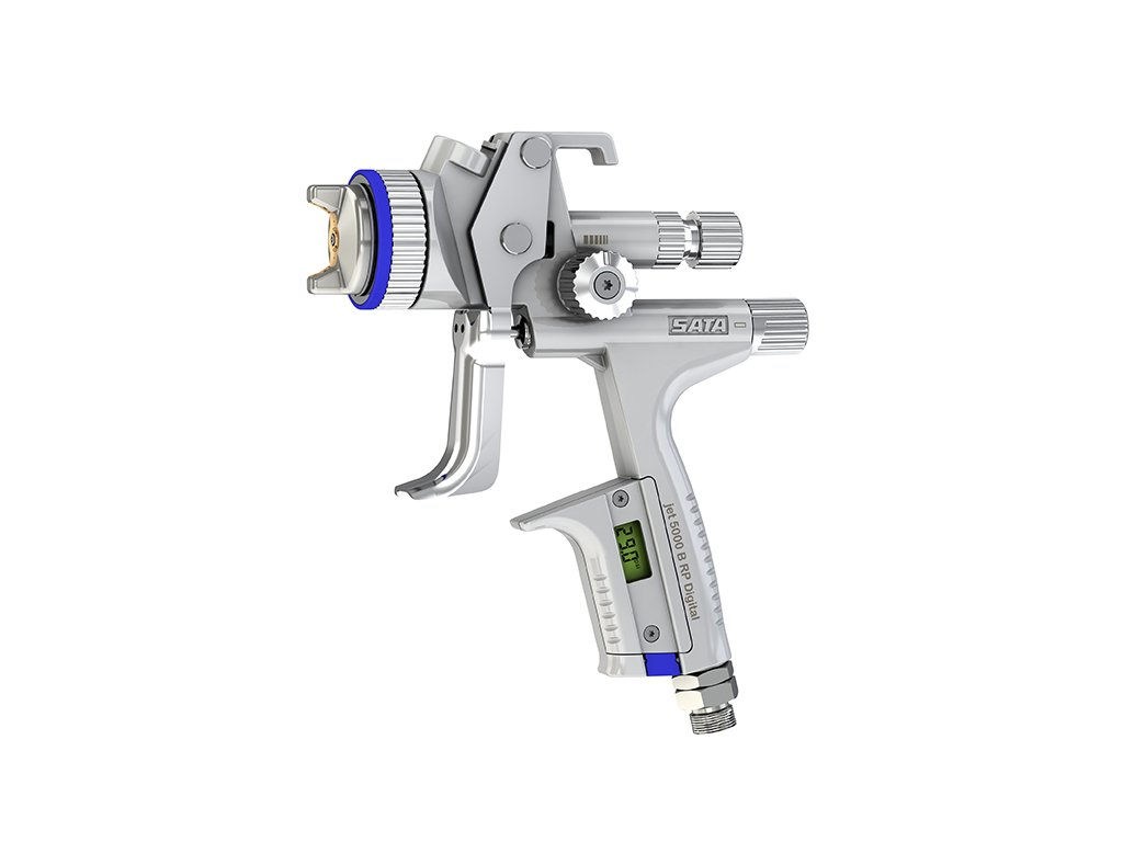 SATA 5000 B RP Digital