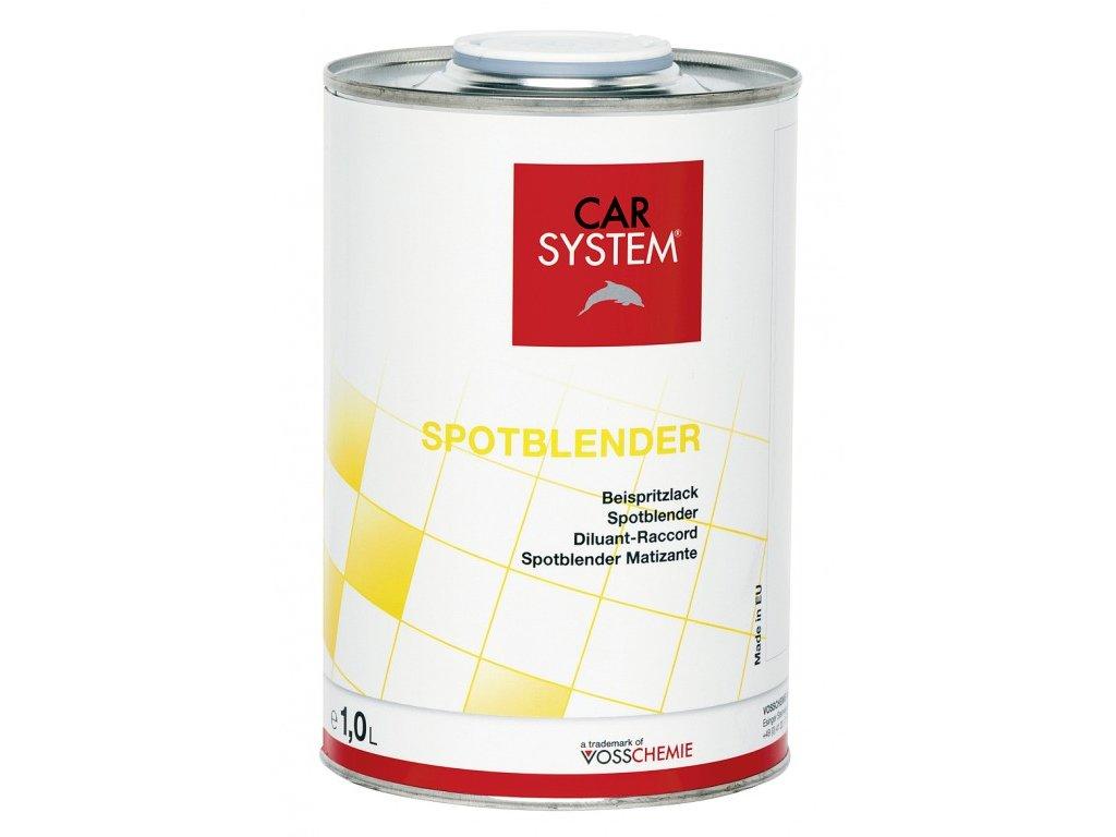 CS Spotblender, rozstřiková přísada, 1L
