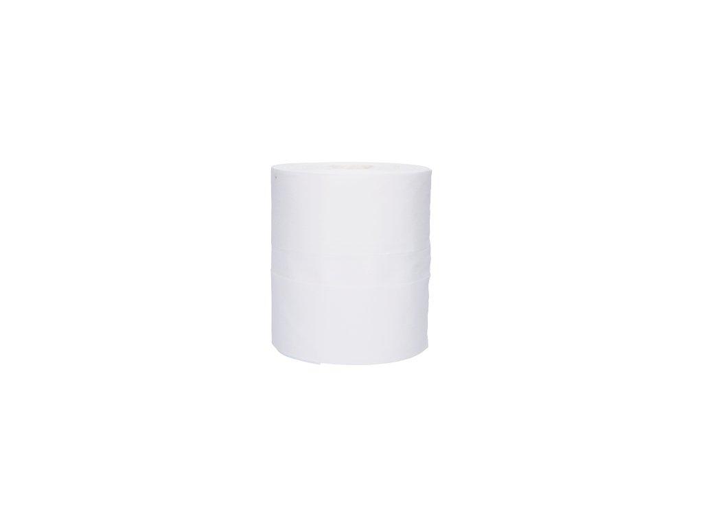 Finixa odmašťovací bílé utěrky 450cm x 300cm 70ks