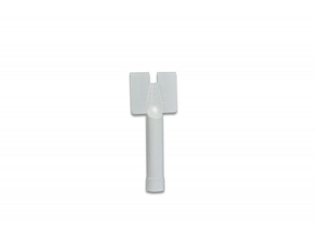 Aplikační hrot na housenku 13mm