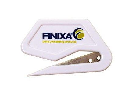 Finixa odřezávač maskovacích fólií - Standard
