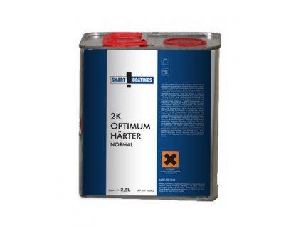 2K Optimum Härter NORMAL 2,5L