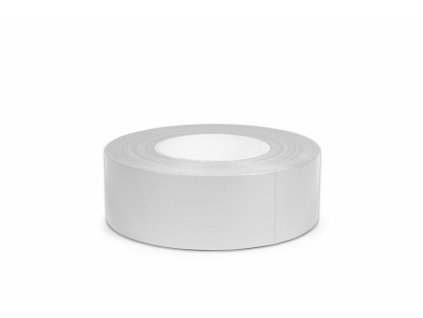 Finixa Ochranná páska bílá 50 mm x 50 m