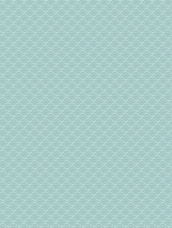 3 - Jednobarevné vzory