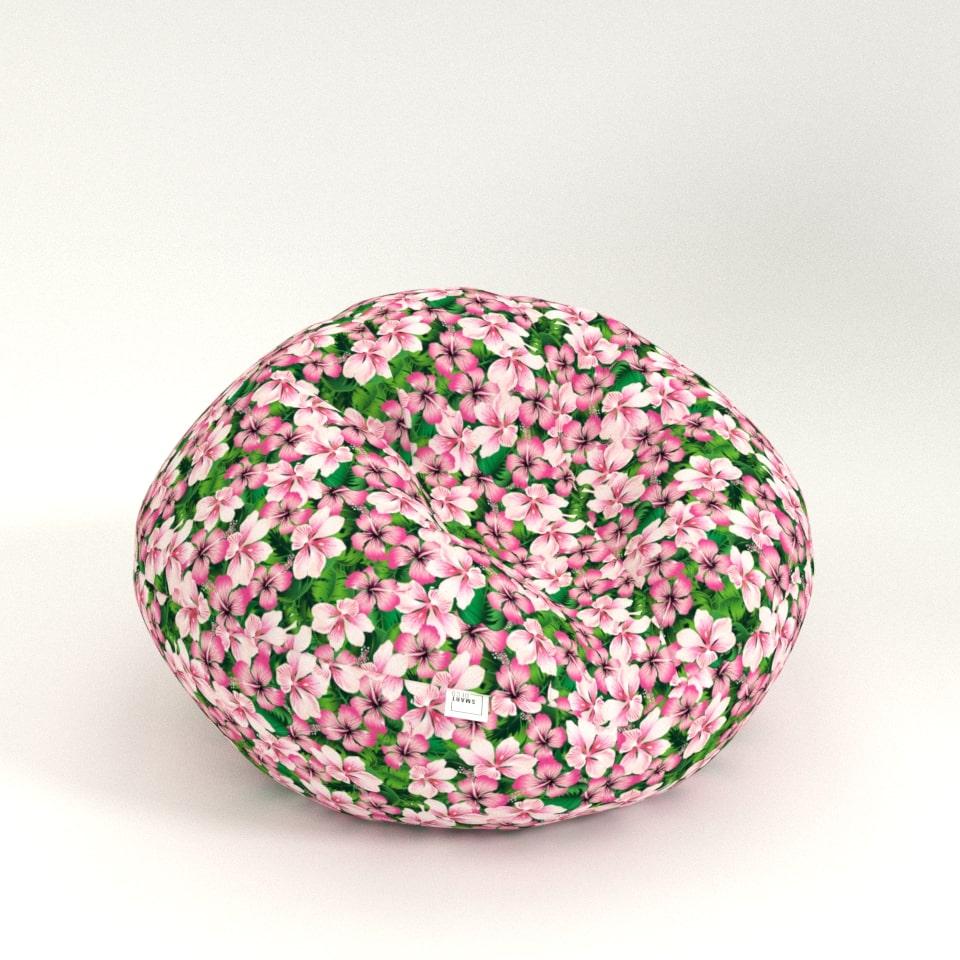 Kolekce Květy - Nest