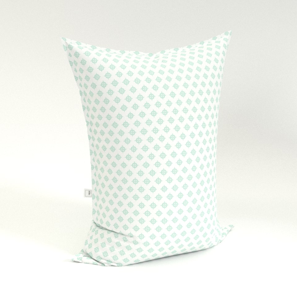 Námořnická kolekce - Pillow