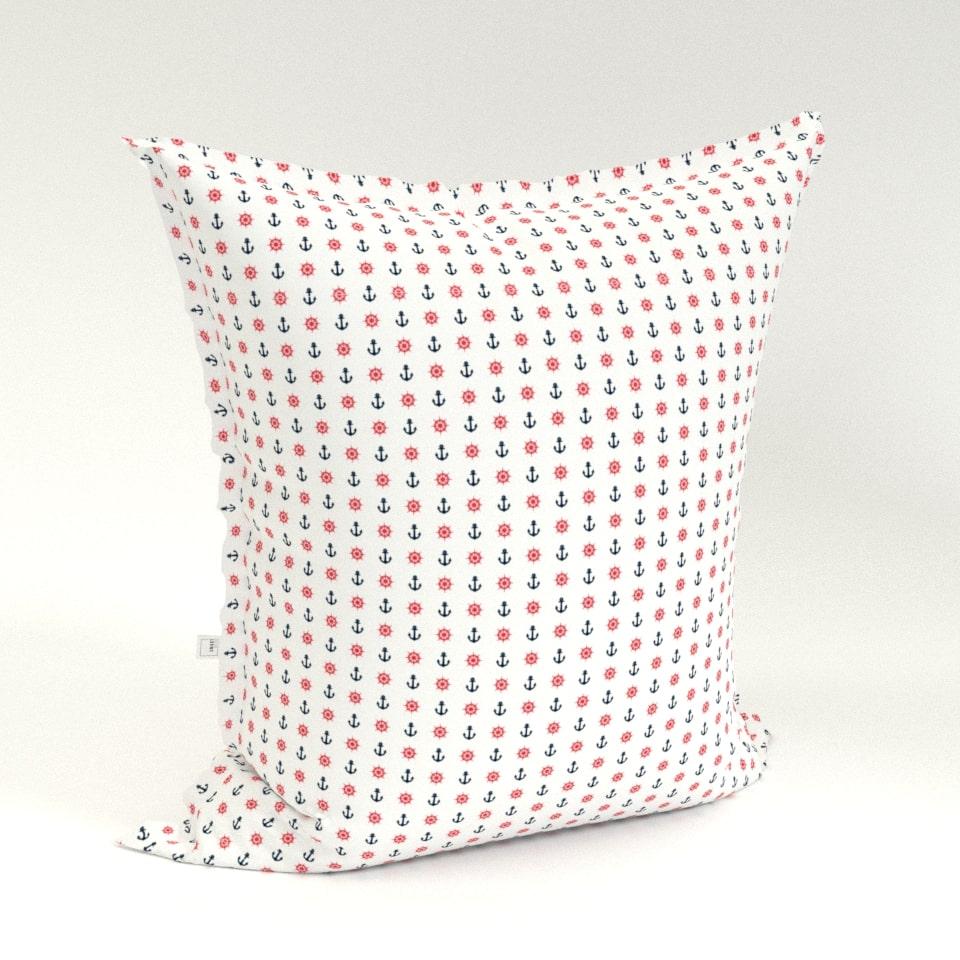 Námořnická kolekce - Pillow XXL