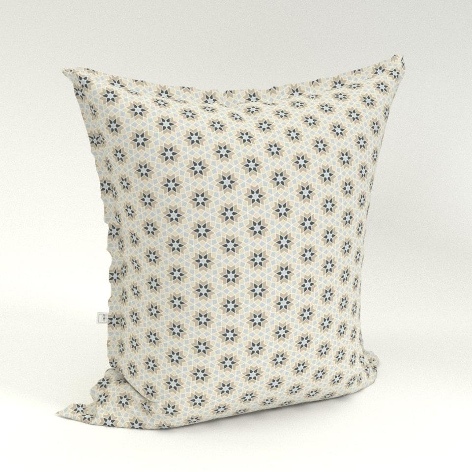 Kolekce Květy - Pillow XXL