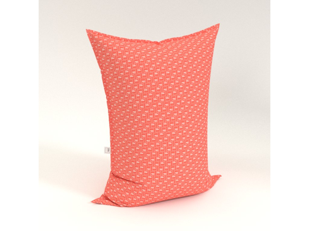 pillow smartdeco