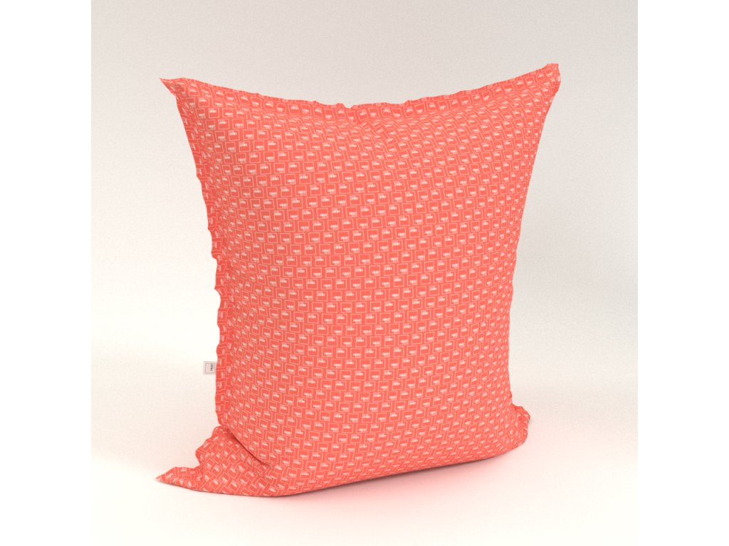 pillow xxl smartdeco