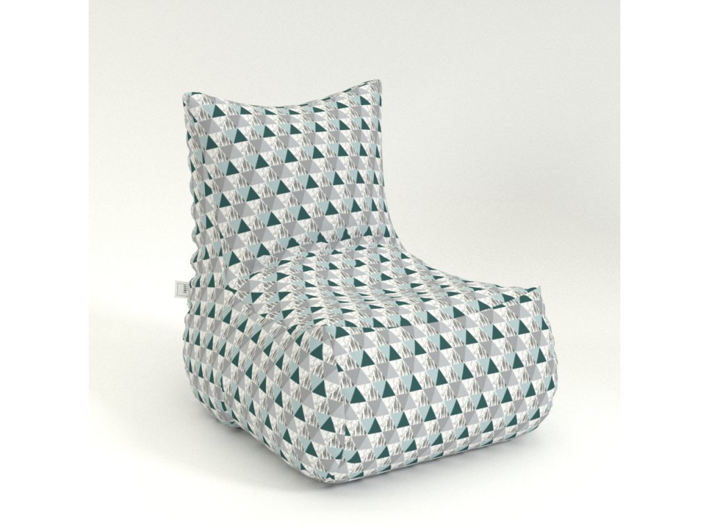 armchair tz