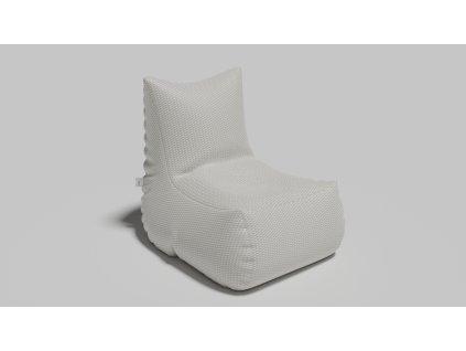 armchair Brick