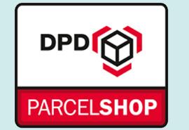DPD ParcelShop