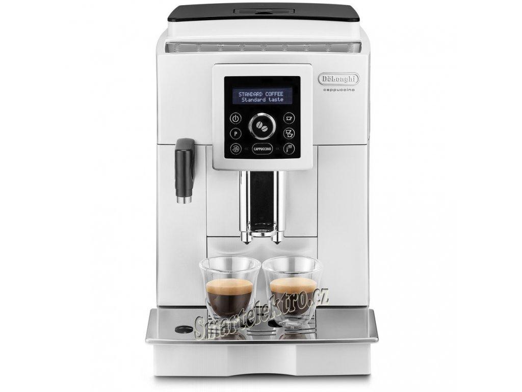 espresso de longhi ecam23 460 w automaticke image1 big ies12442352
