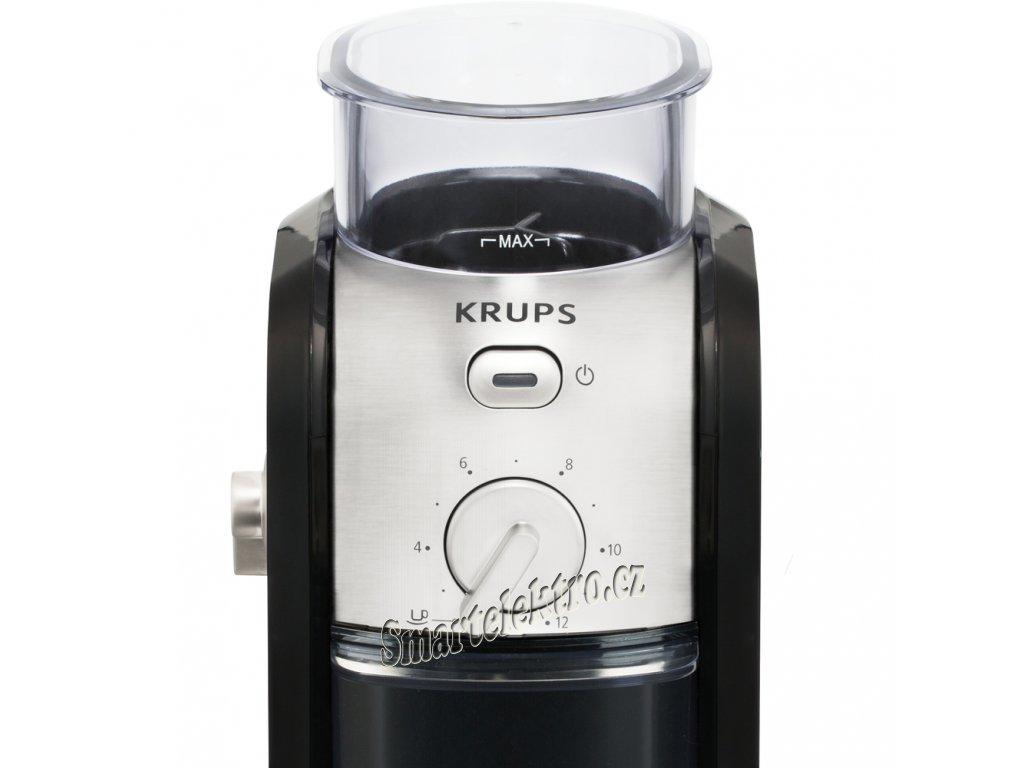 Krups GVX 242