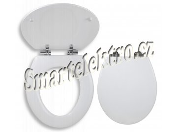 Novaservis WC/SOFTLYRA