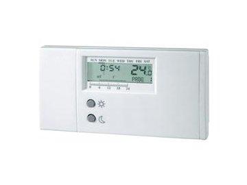 termostat EURO-101 3378