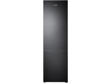 Chladnička Samsung RB 37J501MB1/EF