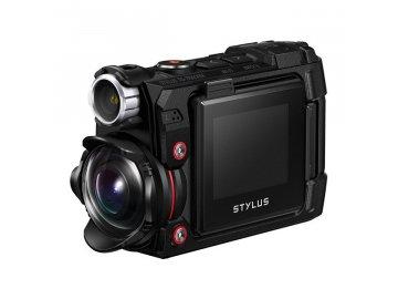 outdoorova kamera olympus tg tracker cerna 1472534101 900px